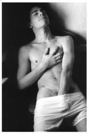 sexydom adlutère dans Lady Juliet, domina